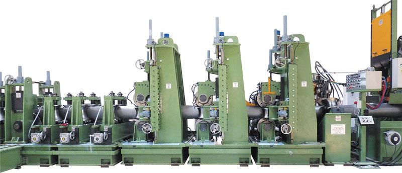 linea-406-mm-pag-19