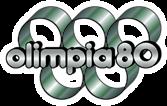 olimpia80
